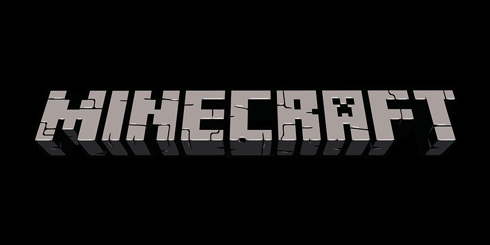 [Image: minecraft.png]