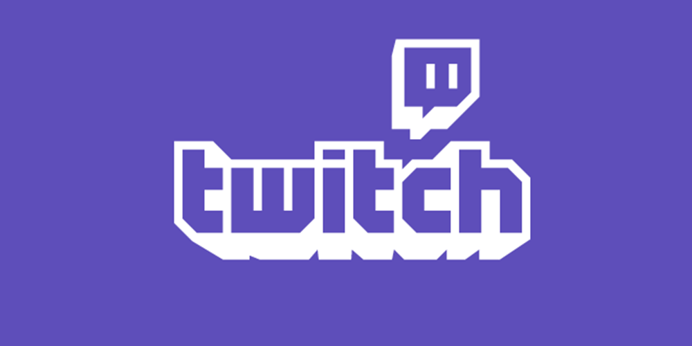 [Image: twitch.png]